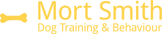 Mort Smith Dog Training & Behaviour